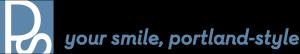 Patrick Sherrard DMD, PC | Dentist Portland OR